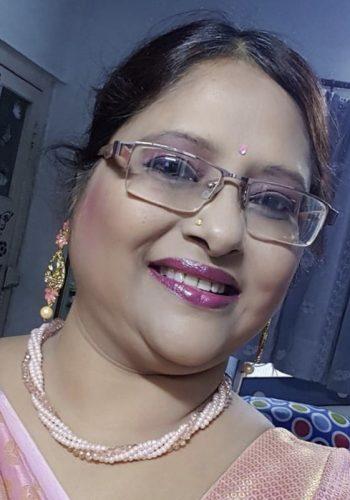 Sujata Chaterjee