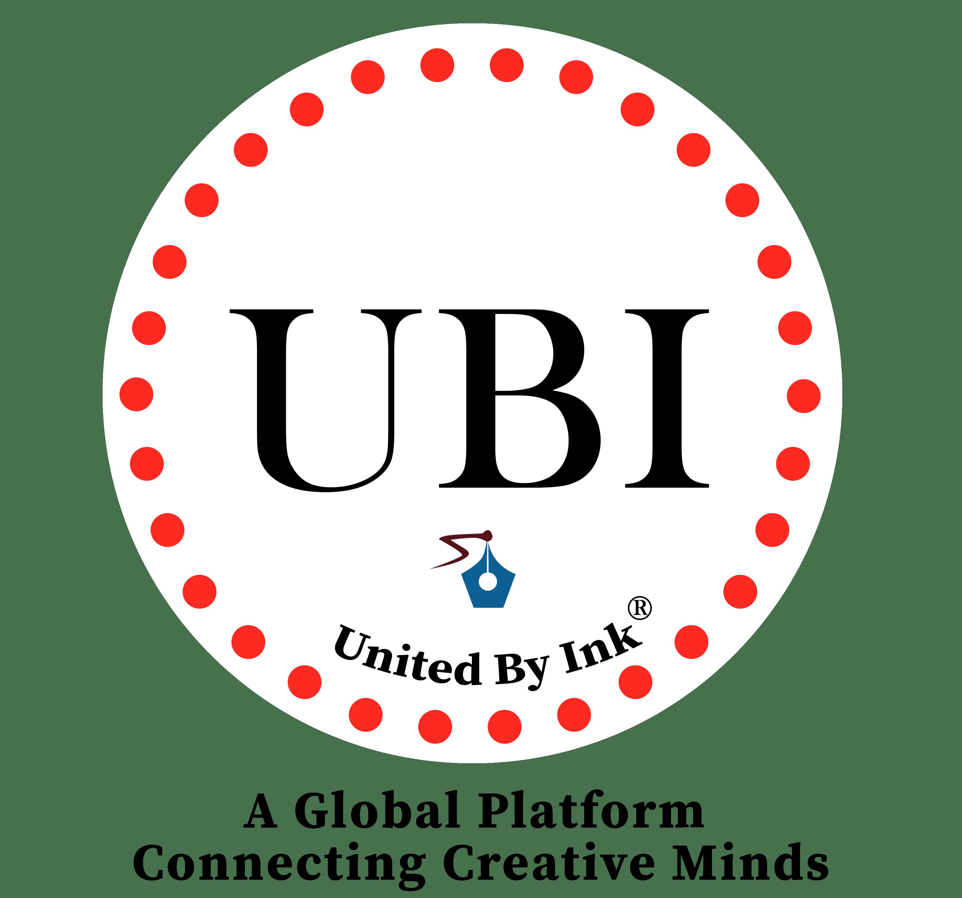 Team UBI