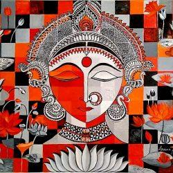 Aparna Pradhan 1