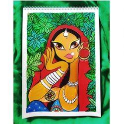 Tanya Sahai 1