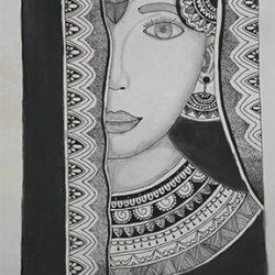 Vanshika Gupta 1