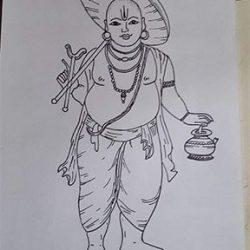 Sameera Sandeep Tambe 1