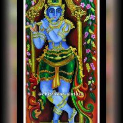 Vibha Vanshi 1