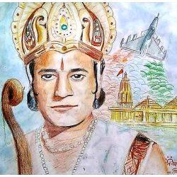 Vishwavandan Singh Hada 1