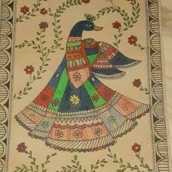 Vaishali Tambe 1