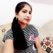 Deepti Shakya